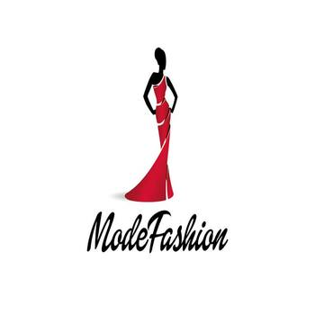 Our logo designing company is focused towards showcasing your nature of business, values, reputation and authenticity. We are providing a custom logo design services to large businesses and medium businesses at affordable cost within quick turnaround time.